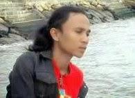 Manyonsong Galombang - Ades Sadewa