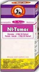 Phytolacca-(Nt-Tumor )WM RM150.00 EM RM153.50