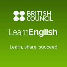 British Council English