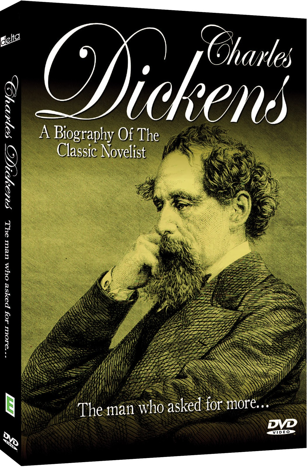 the social corruption in oliver twist Charles dickens as social commentator  oliver twist completed in 1839,  dickens takes on issues of electoral corruption, class division,.