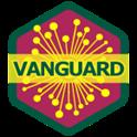 Fulton County Vanguard Member