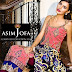 Asim Jofa Luxury Eid Catalog 2014-2015 | Eid ul Azha Collection