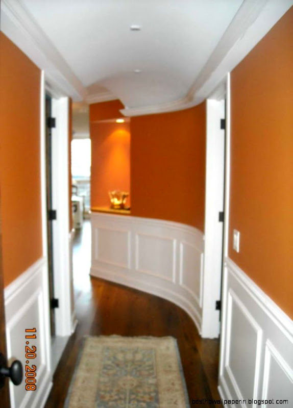 Benjamin Moore Foyer Paint Ideas : Hallway paint design ideas best hd wallpapers