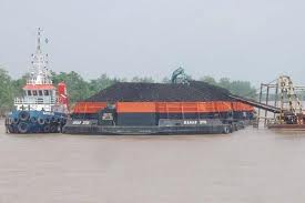 PT. DERMAGA PERMATA INDONESIA, Owner - Rental, Tugboat Dan Tug Barge