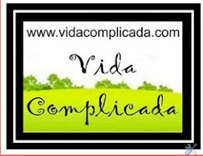 """Recebido de """"http://vida complicada demais.blogspot.com"""" - Mimo da minha amiga Camila."""