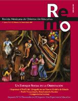 REMO No. 16