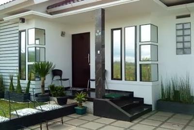 Terrace-Home-Minimalist-Simple