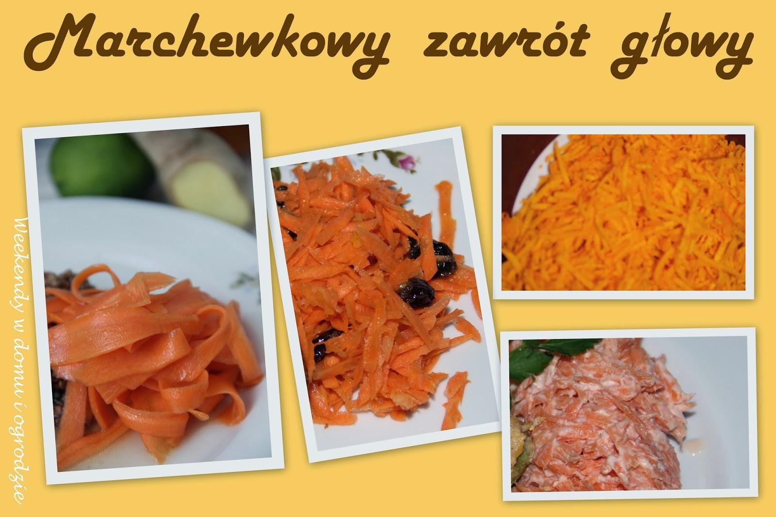 http://weekendywdomuiogrodzie.blogspot.com/2015/04/zaproszenie-do-akcji-marchewkowy-zawrot.html