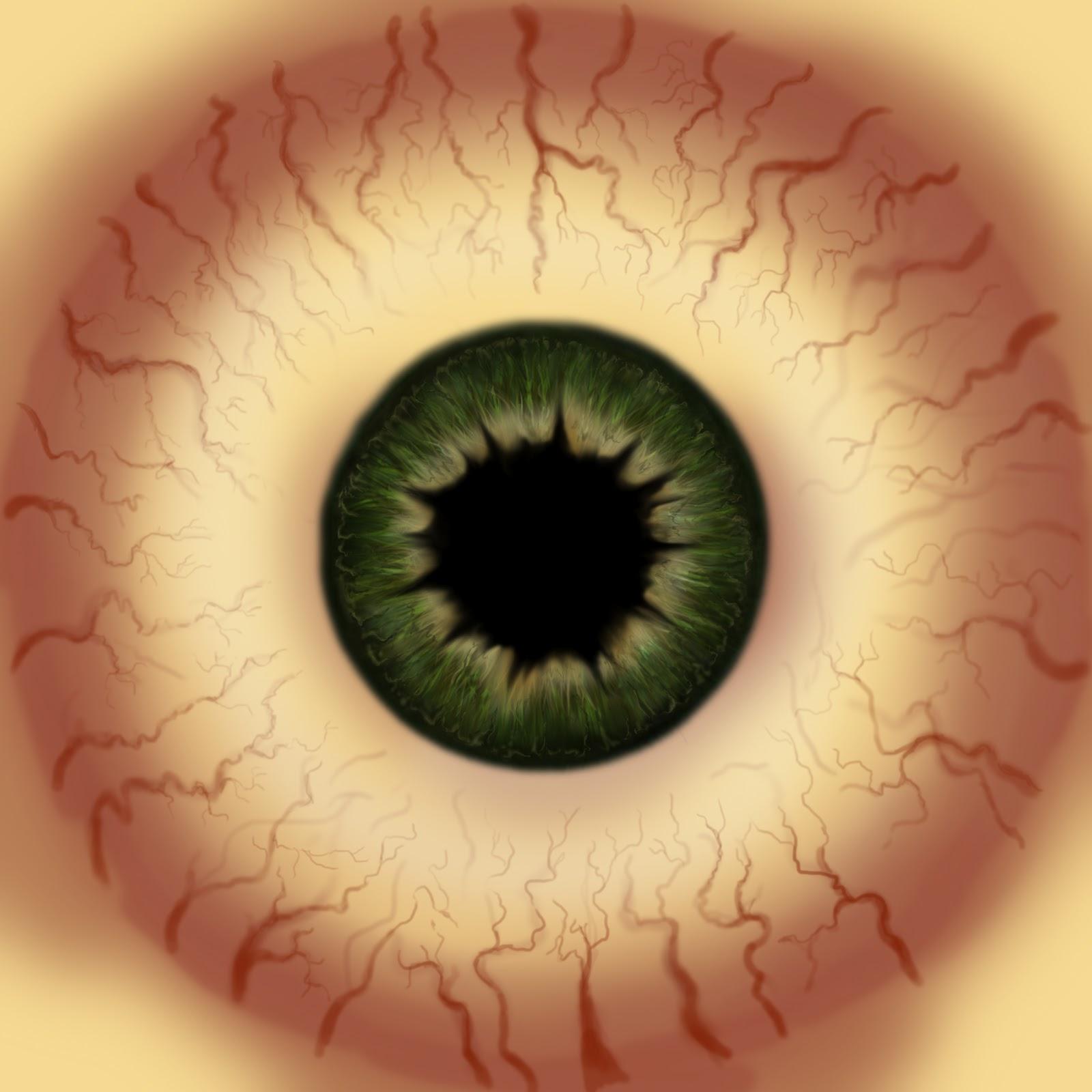 textura_olho_verde___green_eye_texture_by_axelmuller ...