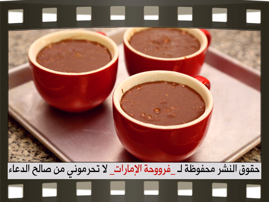 http://3.bp.blogspot.com/-J6SKtFpLNXs/VlbnSlrPXwI/AAAAAAAAZU0/Q1EtKVefpxA/s1600/14.jpg