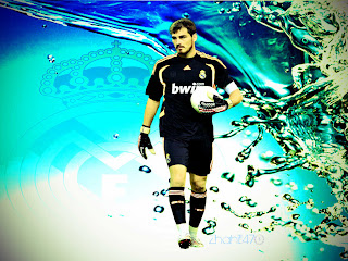 rea-madrid-wallpaper-iker