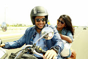 Saahasam swasaga sagipo movie stills-thumbnail-3