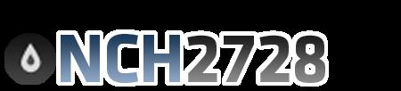 NCH 2728
