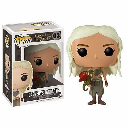09-Daenerys-Targaryen-Emilia-Clarke-Game-of-Thrones-George-R-R-Martin-www-designstack-co