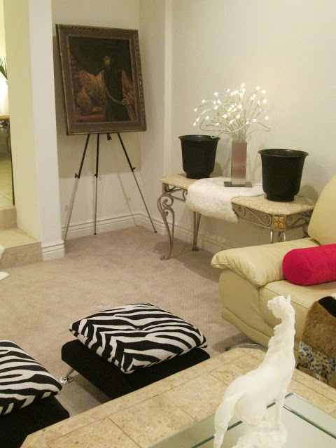 blog.oanasinga.com-interior-design-photos-decorating-our-own-house-the-living-room-makeover-work-in-progress-6