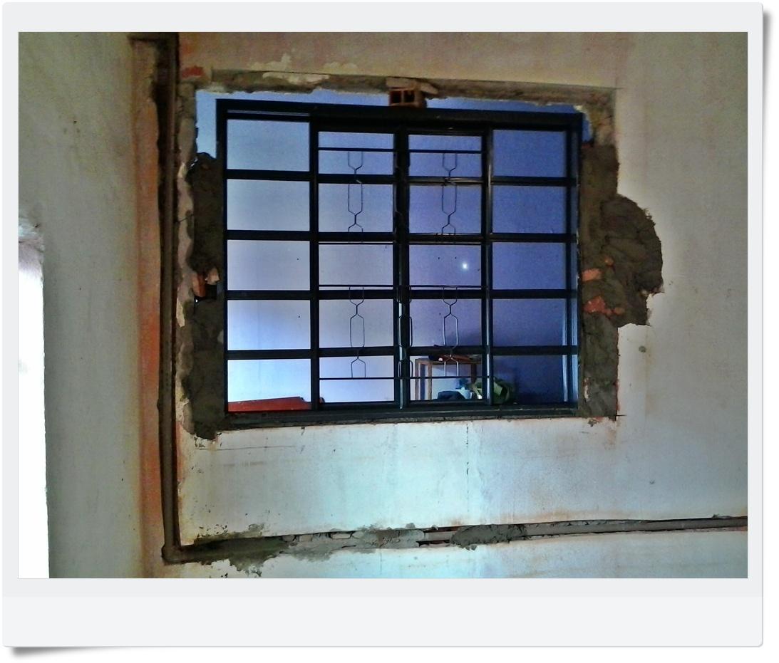 AKSSERVIÇOS: Instalação Hidraúlica na área de serviço/Joseilda #694931 1093 931