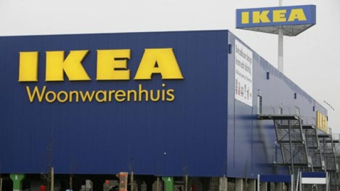 Expats in holland november 2008 - Ikea family belgique ...