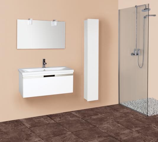 Baños Ideas Para Reformar: de cristal que aligeraran el espacio del cuarto de baño y aportara