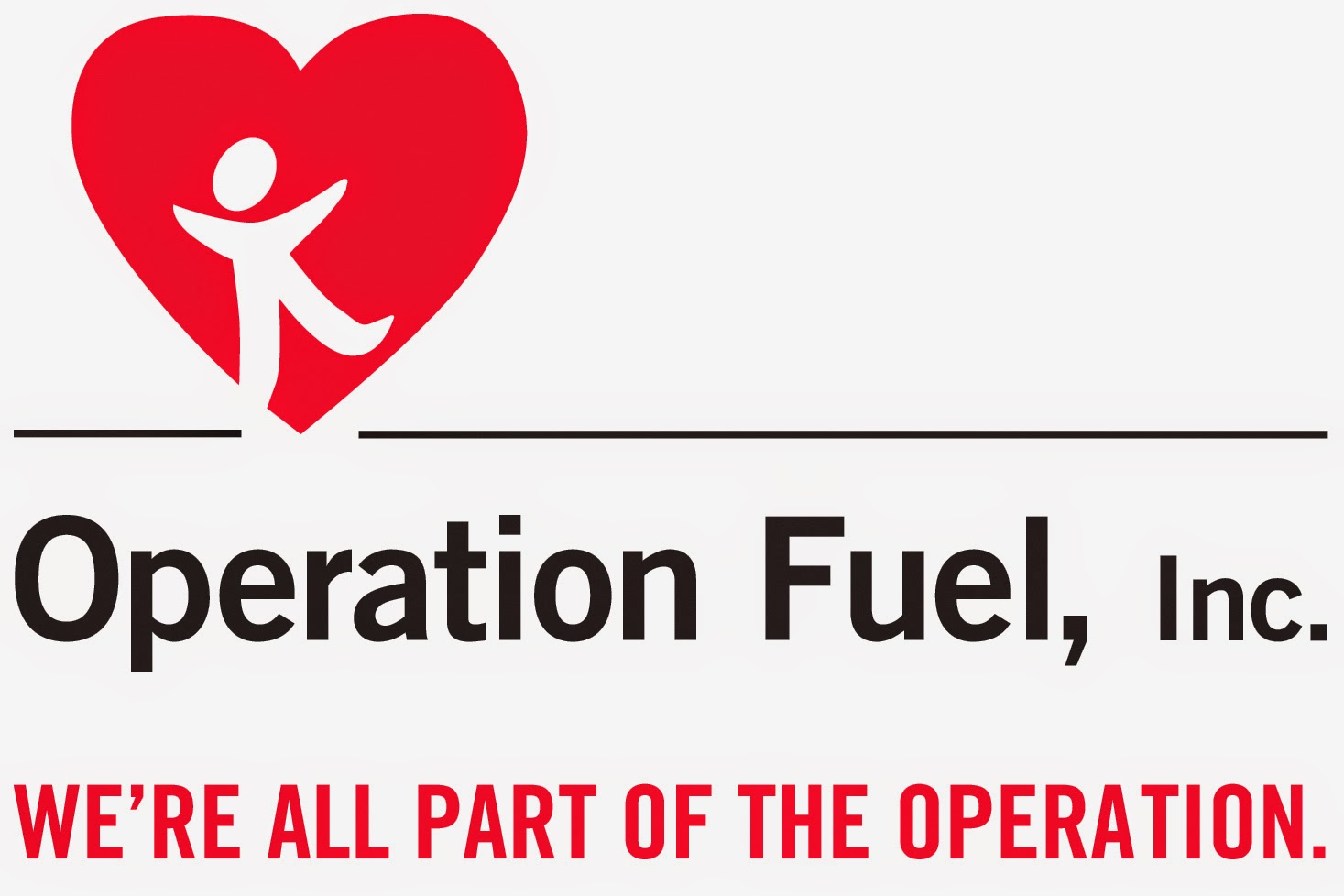 According To A Release, Competitive Resources Inc. Of Wallingford Will  Donate $25 To Operation Fuel Each Time A Customer Of Connecticut Light And  Power ...