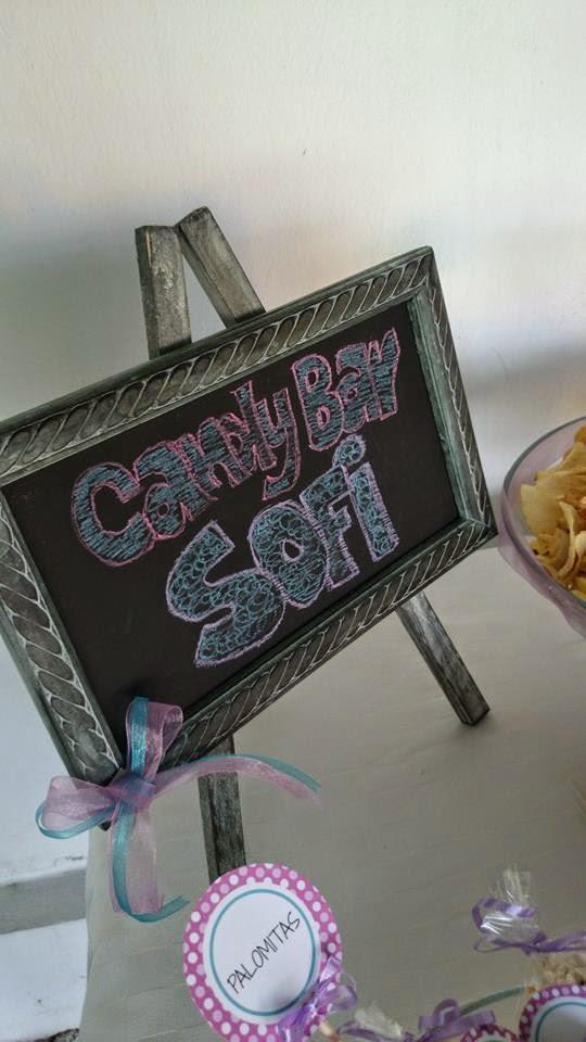 pizarrón-candy-bar-sofía