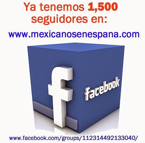 https://www.facebook.com/groups/112314492133040/