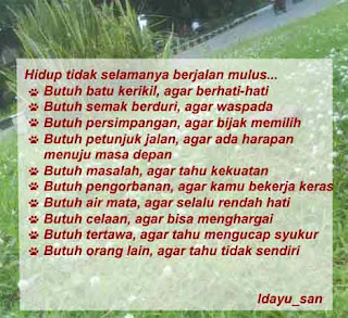 Quote from Idayu_san