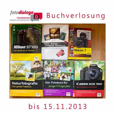 http://fotodialoge.blogspot.de/2013/11/buchverlosung-sechs-bucher-bis-zum.html