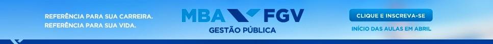 MBA/POS-GRADUAÇÃO