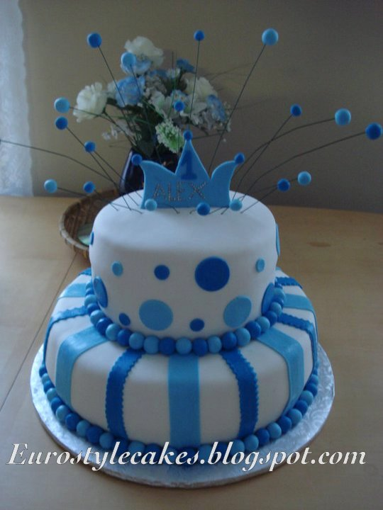 Cheap 1st Birthday Decorations Birthday Cake and Birthday