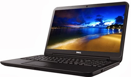 Dell notebook coupons