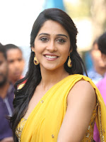 Regina Cassandra dazzling at Big fm-cover-photo