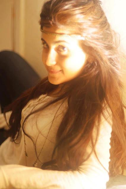 pakistancelebrities.blogspot.com - Sohai Ali Abro