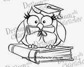 https://www.etsy.com/shop/DrawnwithCharacter/search?search_query=owl&order=date_desc&view_type=gallery&ref=shop_search