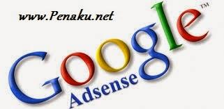 Cara Daftar Goggle Adsense Agar Cepat Di Terima