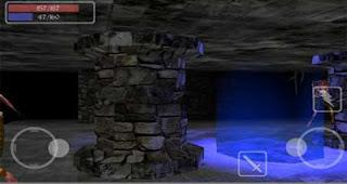 dungeon stalker 2 windows phone
