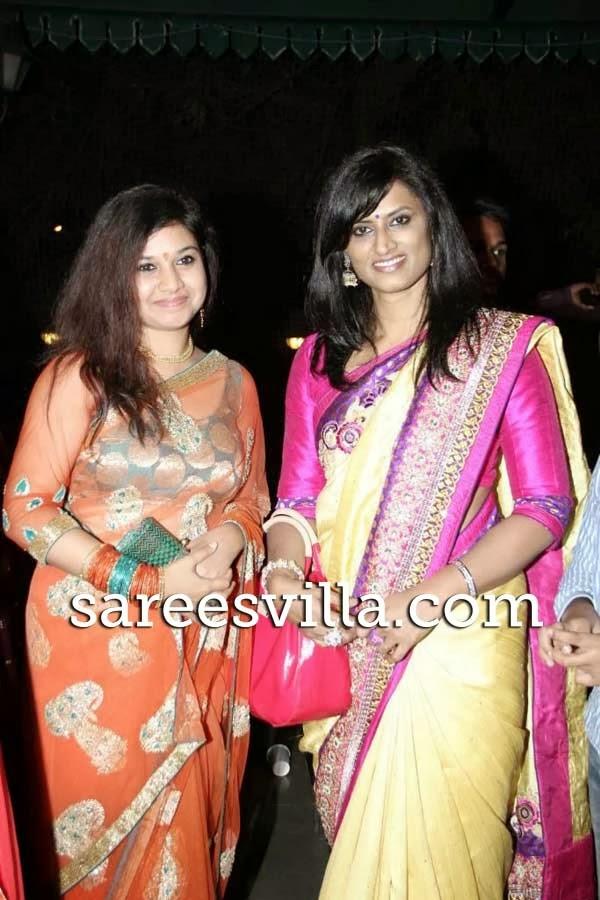 Anjana Sowmya Singer Husband Name The singer dinakar wedding