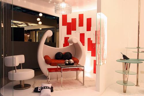 Beste haus einige wohnung interieur ideen for Haus modern furniture