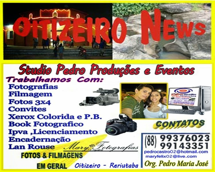 Oitizeiro News