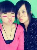xiiao ping