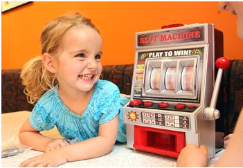 Talking children gambling gambling help nsw