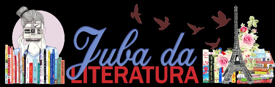 Juba da Literatura