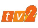 RTM 2 TV Malaysia