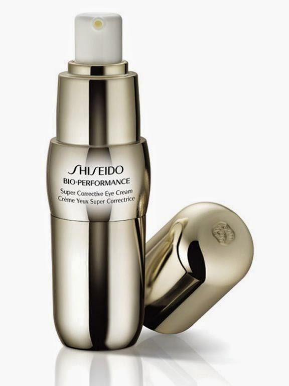 http://www.zensovet.com/2014/04/clarins-clinique-shiseido.html