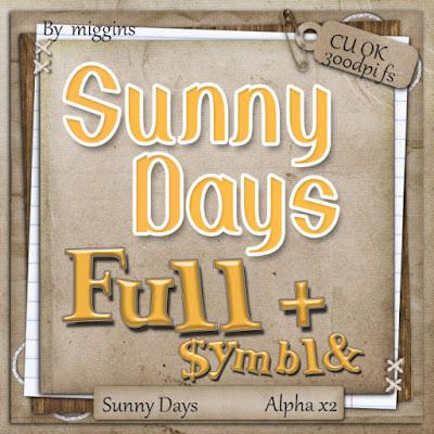 http://3.bp.blogspot.com/-J6mM_62s1Z8/VapJnhizjJI/AAAAAAAABYk/W2KGHqWKBAU/s400/Miggs_BA_sunnydays_alpha%2B_prev.jpg