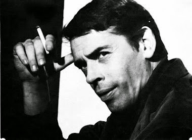 'QUAND ON N'A QUE L'AMOUR'  -  Jacques Brel - 1956