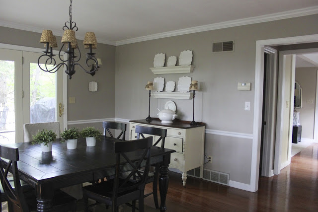 Painting Your Kitchen Cabinets What I Would do Differently