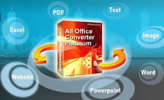 Download Aplikasi Convert PDF, Word, Powerpoint, Exel, Image