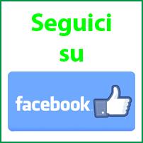 Merceria De Simone Facebook