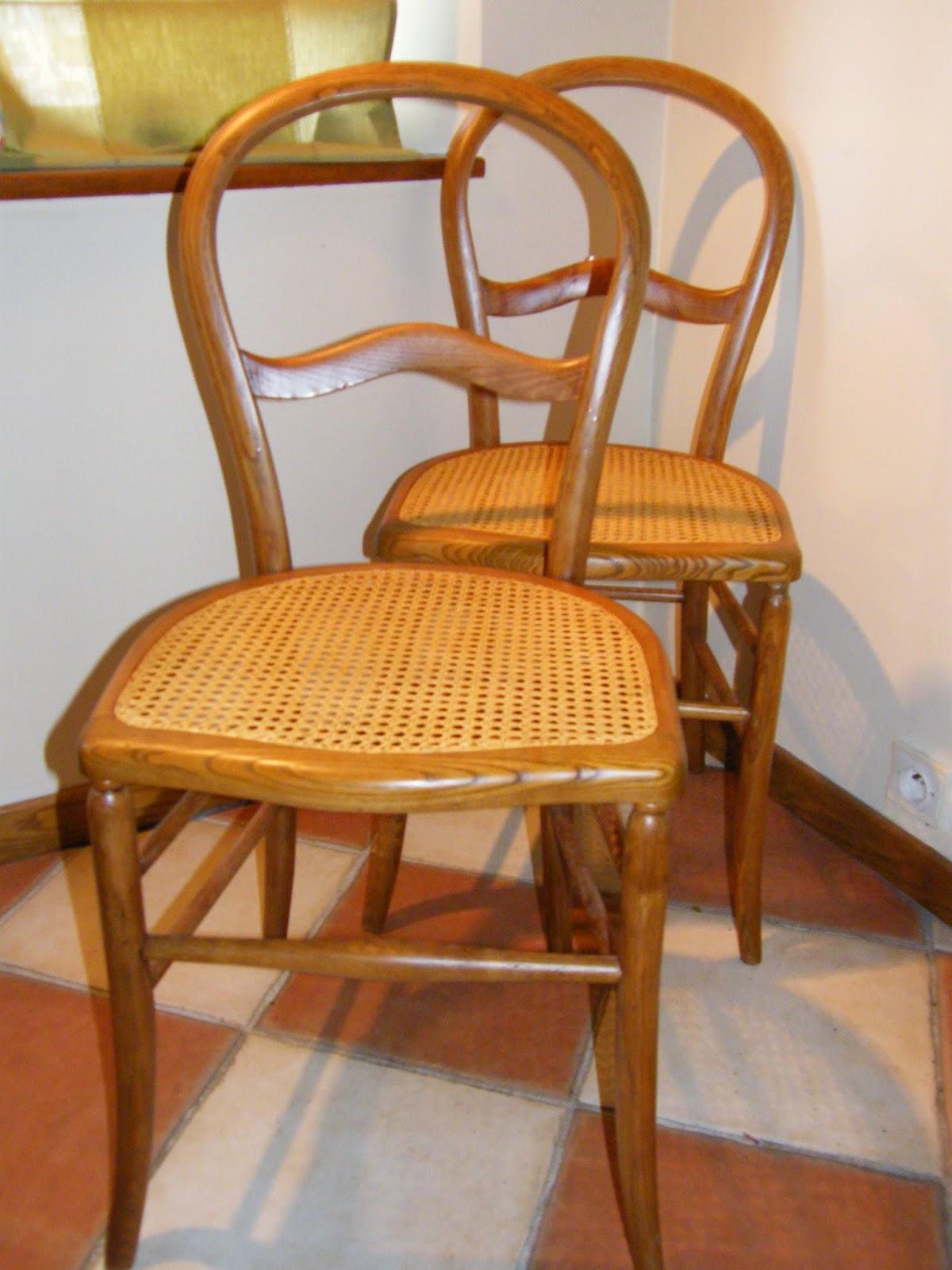normandie cannage chaises cann es de style louis philippe de pacy sur eure. Black Bedroom Furniture Sets. Home Design Ideas