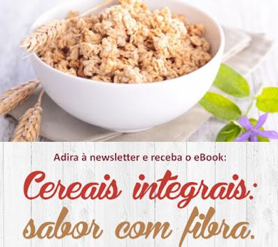 http://www.lidl.pt/pt/ebook-gratis-cereais-integrais.htm?ar=91